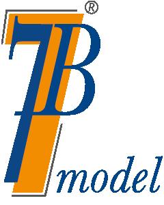 7B Model